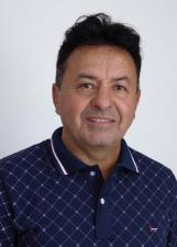 Candidato Paulo Mendonça 3333