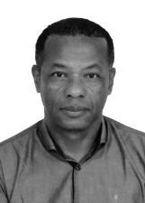 Candidato Pr. Cantor Elias Silva 1414