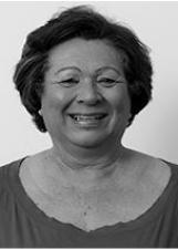 Candidato Professora Ângela 1390