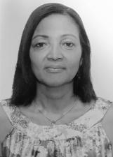 Candidato Sandra 3100