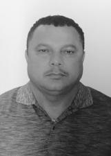 Candidato Sérgio Lima 3131