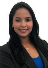 Candidato Tamara Rosa 1710