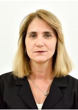 Candidato Tânia Matos 5005