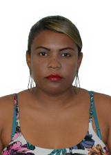 Candidato Vanessa Torres 2111