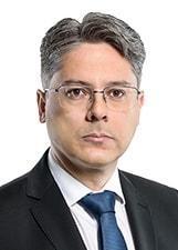 Candidato Delegado Alessandro Vieira 181