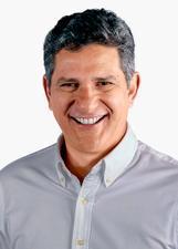 Candidato Rogerio Carvalho Santos 131