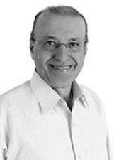 Candidato Valadares 404
