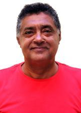 Candidato Djenal Prado 16