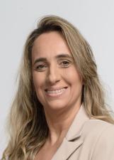 Candidato Rafaella 33