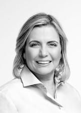 Candidato Silvia Fontes 40
