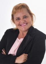 Candidato Simone Rocha 50