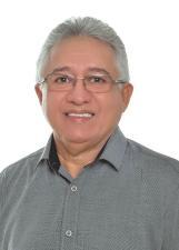 Candidato Alexandre Filho 28121
