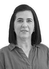 Candidato Amalia Santana 13613