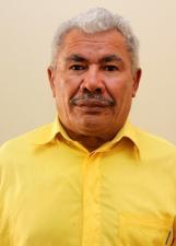 Candidato Caxapau 13513