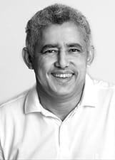 Candidato Cleiton Cardoso 36000