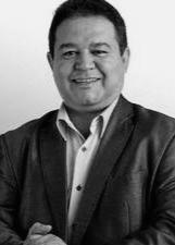 Candidato Cleiton Pinheiro 33100