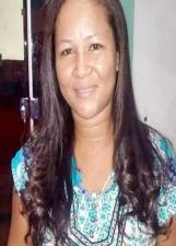 Candidato Cleudilene Silva 28886