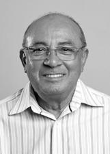 Candidato Dr. José Viana 19999