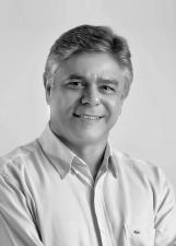 Candidato Eduardo do Dertins 23222