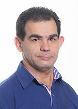 Candidato Elpidio Naves 65000