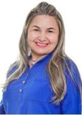 Candidato Fatima Freitas 51500
