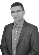 Candidato Galvão 51777