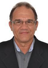 Candidato Gilson Lopes Valadares 18120