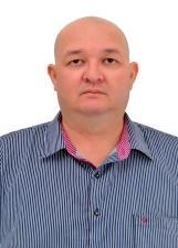 Candidato Gordim Rosal 22000