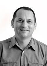 Candidato Ian Cavalcante 23123