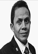 Candidato Irancildo Nunes Serra 33123