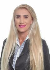 Candidato Izzia Hibrahim 18111