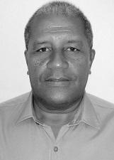 Candidato Jamir Lourenço 15500