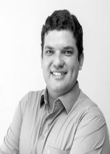 Candidato Kassyo Fernando 31333