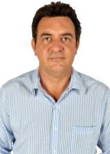 Candidato Maninho 28028