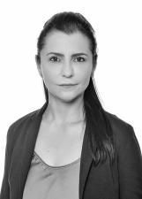 Candidato Marcia Helena 10000