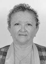 Candidato Maria do Rosario 18742