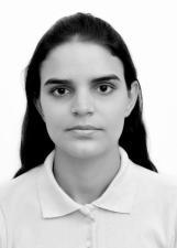Candidato Milena Aires 22022
