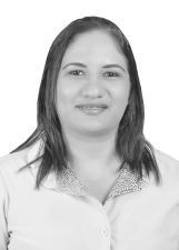 Candidato Poliana Santis 70031