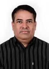 Candidato Professor Alvarenga 28200