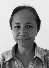 Candidato Professora Terezinha 13777