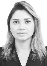 Candidato Rayanne Alencar 23100