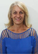 Candidato Regina do São Lucas 28321