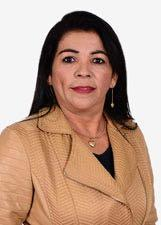 Candidato Rose Luz 14100
