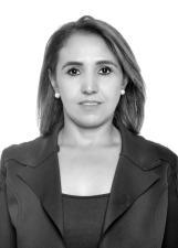 Candidato Solange de Fátima 31122