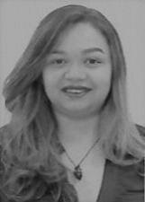 Candidato Thalita Ribeiro 35123