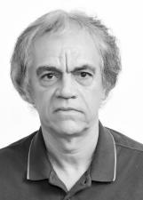 Candidato Tinho Santos 54567