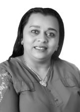 Candidato Vilma Melo 70222