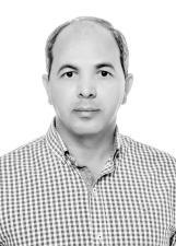Candidato Wiston Gomes Dias 40400
