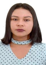 Candidato Ana Paula 1881