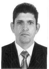 Candidato Antonio Carlos 1713